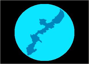 沖縄全域出張査定可能