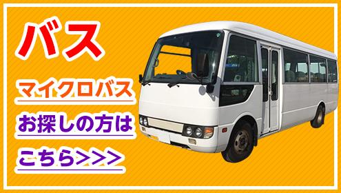 バスを探す