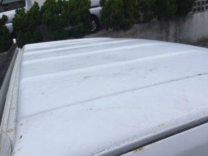日産:クリッパートラック(軽トラ) no.G2010のサムネイル6