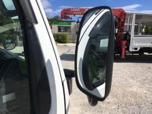 1.5トンバン・トラック(AT)no.T1875のサムネイル23