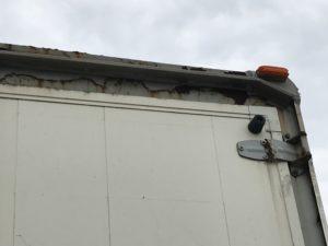 4トンウイング(パワーゲート付き) no.T1930のサムネイル29