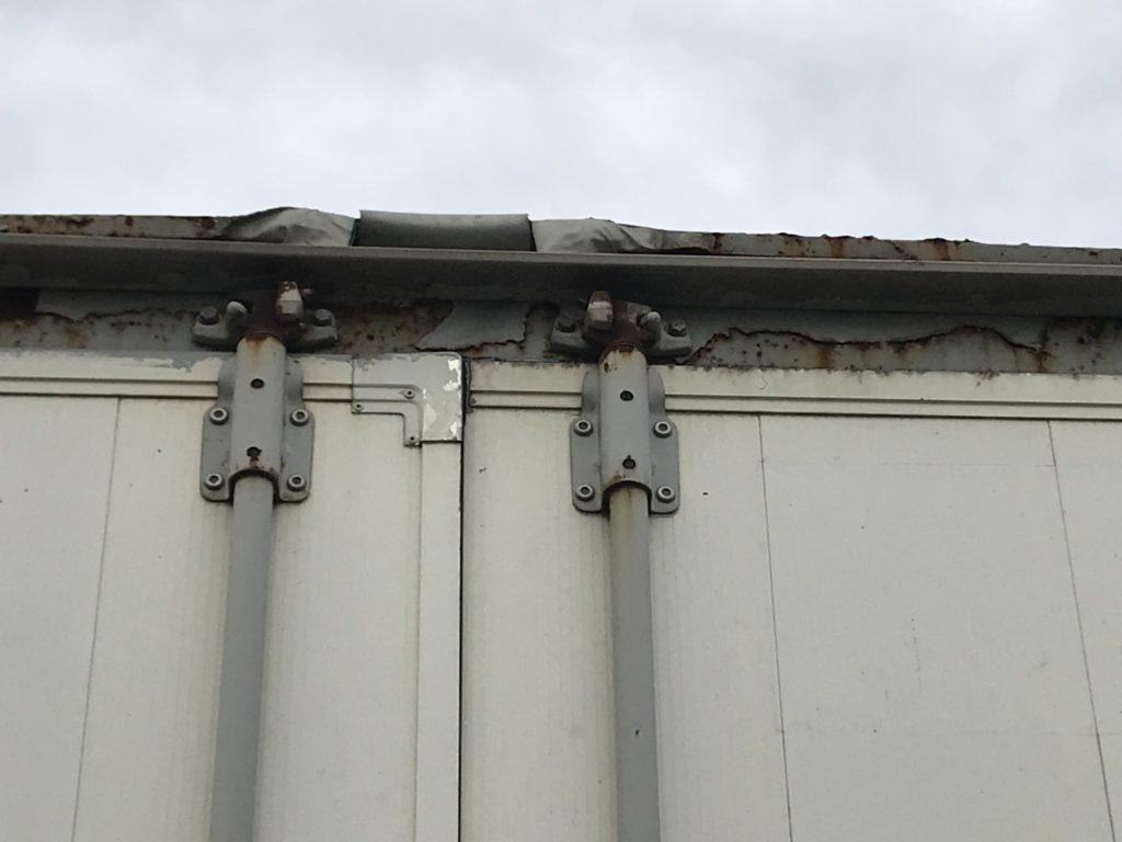 4トンウイング(パワーゲート付き) no.T1930の画像28