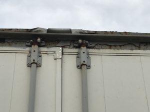 4トンウイング(パワーゲート付き) no.T1930のサムネイル28