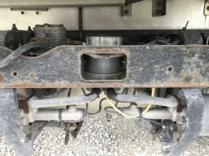 4トンウイング(パワーゲート付き) no.T1930のサムネイル25