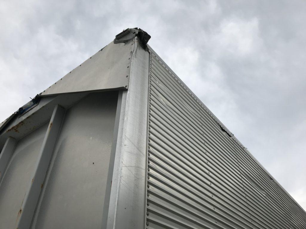 4トンウイング(パワーゲート付き) no.T1930の画像12