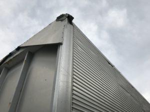 4トンウイング(パワーゲート付き) no.T1930のサムネイル12
