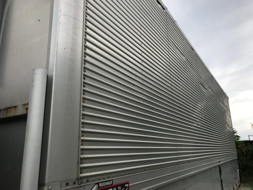 4トンウイング(パワーゲート付き) no.T1930の画像11