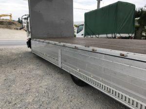 4トンウイング no.T1998のサムネイル19