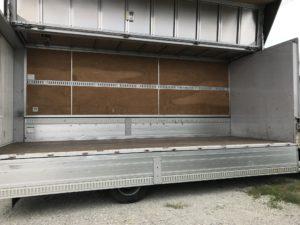 4トンウイング no.T1998のサムネイル15
