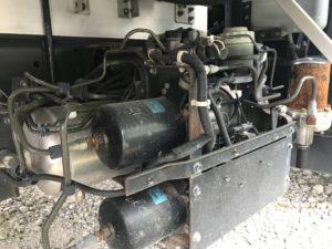 4トンウイング no.T1998のサムネイル21