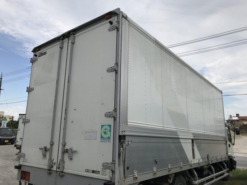 4トンウイング no.T1998の画像12