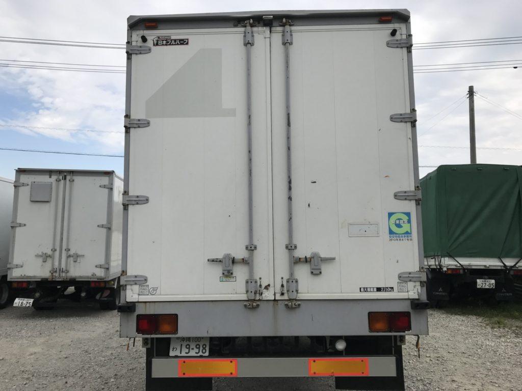 4トンウイング no.T1998の画像11