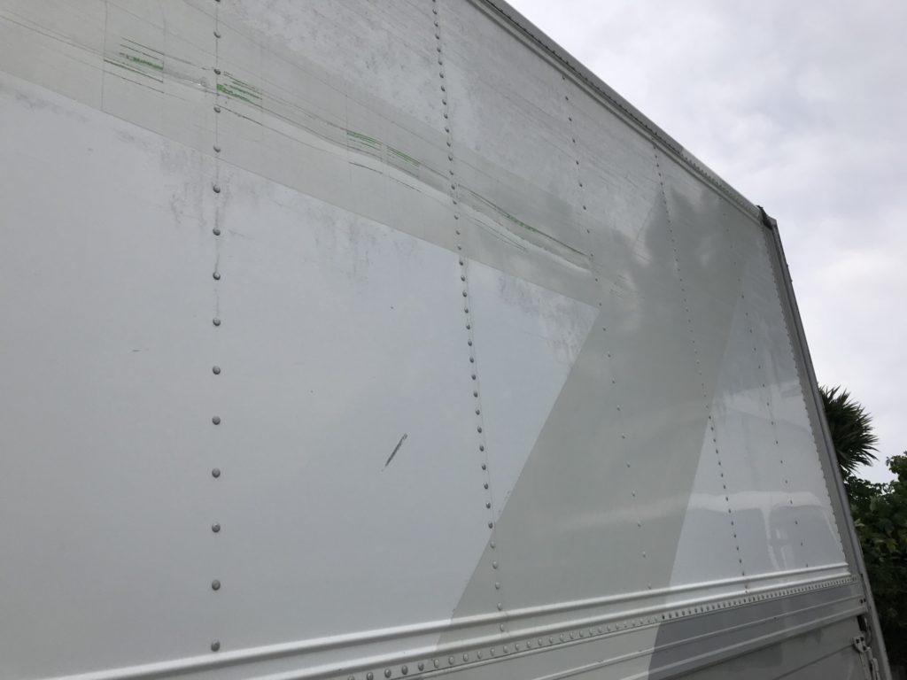 4トンウイング no.T1998の画像8