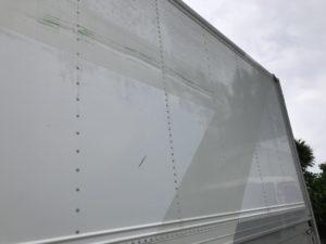 4トンウイング no.T1998のサムネイル8