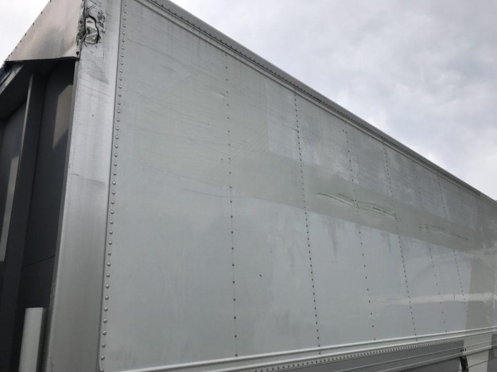 4トンウイング no.T1998の画像7