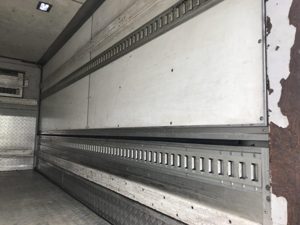 2トンウイング中温冷凍車 no.T682の画像20