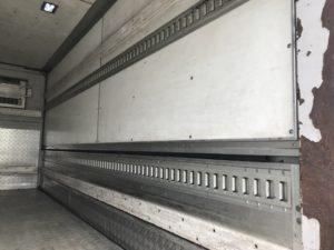 2トンウイング中温冷凍車 no.T682のサムネイル20