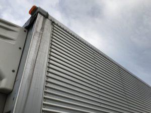 2トンウイング中温冷凍車 no.T682のサムネイル6