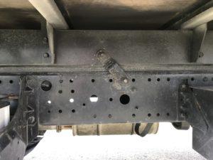 2トンアルミバンP/G付 no.G1874のサムネイル6