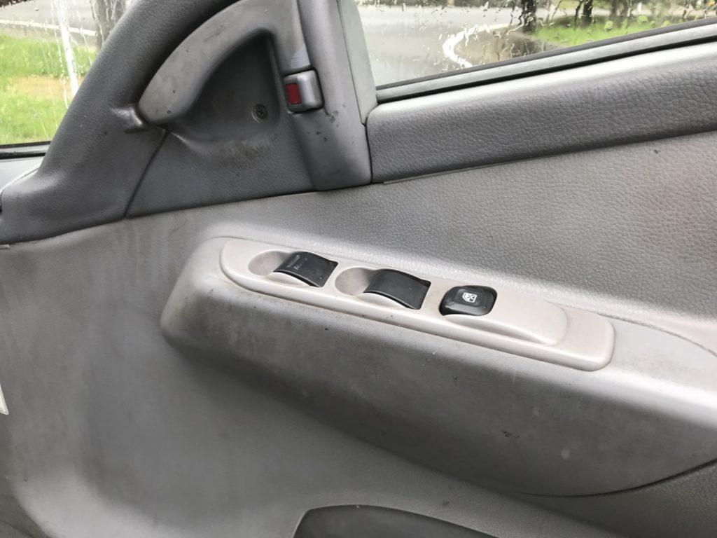 3トン低温冷凍車ワイドロングP/G付 no.G600の画像11