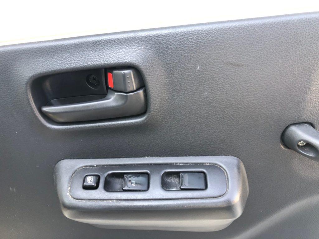 軽冷凍車no.T59の画像20