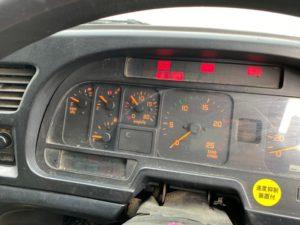 10トンダンプいすゞ ギガのサムネイル28