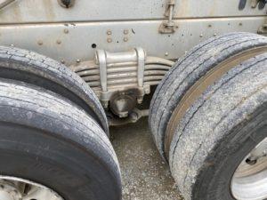 10トンダンプいすゞ ギガのサムネイル17