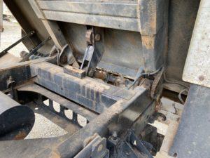 4トンダンプUDトラックス コンドルno.T4723のサムネイル9