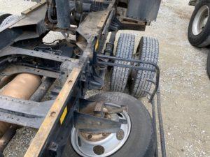 4トンダンプUDトラックス コンドルno.T4723のサムネイル16