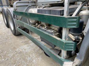 10トンダンプいすゞ ギガのサムネイル23