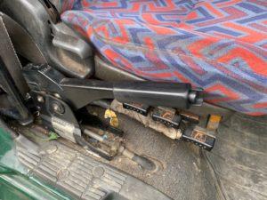10トンダンプいすゞ ギガのサムネイル32